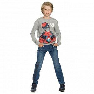 BGPQ4133 брюки для мальчиков
