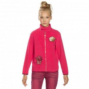 GFXS4138 куртка для девочек