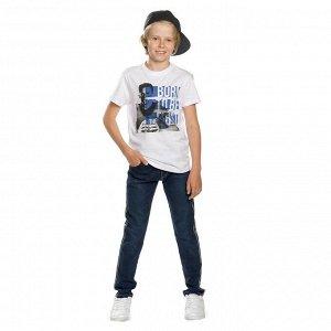 BGPQ4132 брюки для мальчиков
