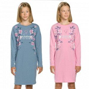 GFDJ4135 платье для девочек