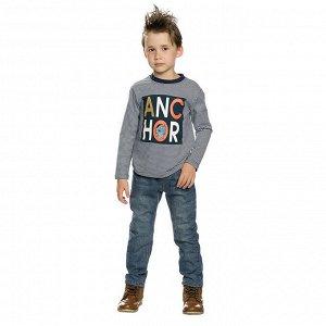 BGPQ3131 брюки для мальчиков