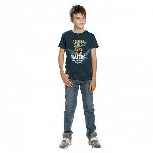 BGPQ4131 брюки для мальчиков