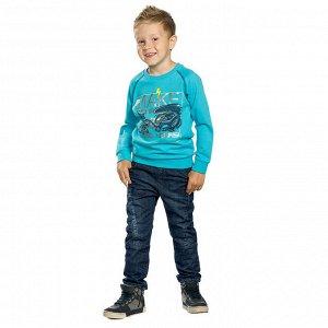 BGPQ3134 брюки для мальчиков
