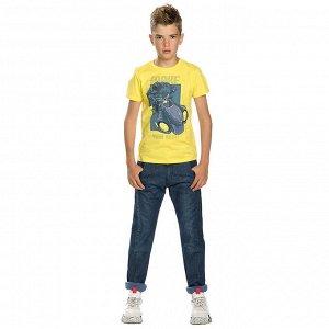 BGPQ4134 брюки для мальчиков