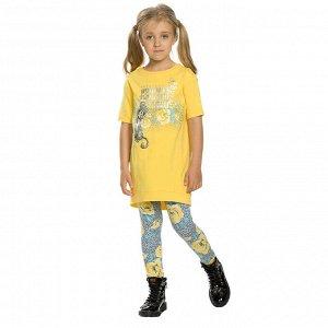 GFL3137 брюки для девочек