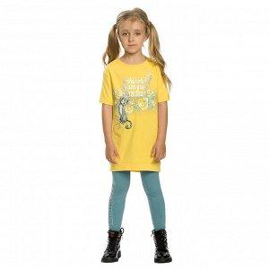 GFL3137/1 брюки для девочек