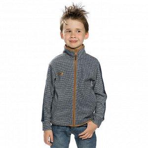 Куртка для мальчиков (1 шт в кор.)