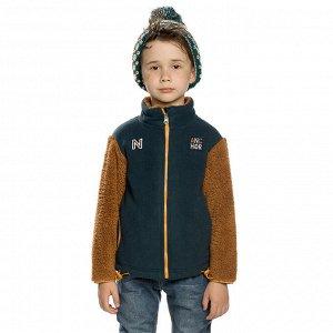 BFXS3131/1 куртка для мальчиков