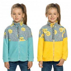 GFXS3137 куртка для девочек