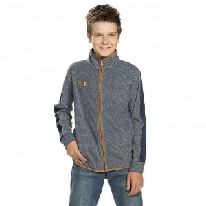 BFXS4131 куртка для мальчиков