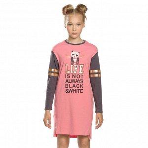 GFDJ4136 платье для девочек