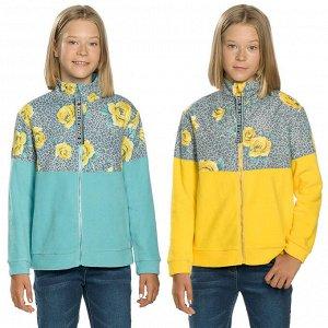 GFXS4137 куртка для девочек
