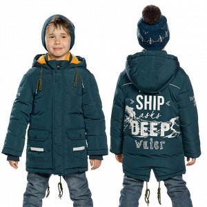 BZFW3131 пальто для мальчиков