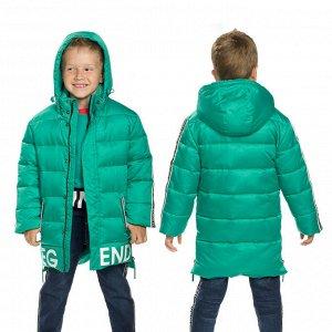 BZFW3132 пальто для мальчиков