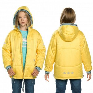 GZWL4137 куртка для девочек