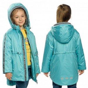 GZXL3137 куртка для девочек