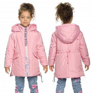 GZXL3135 куртка для девочек