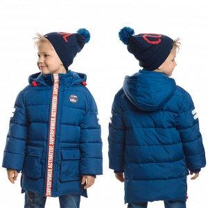 BZFW3133 пальто для мальчиков