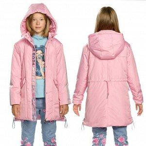 GZXL4135 куртка для девочек