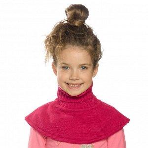 GKFI3138 шарф для девочек в виде манишки
