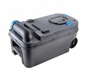 Кассета для кассетного туалета C224CW