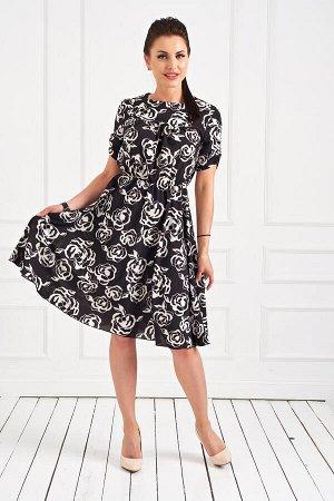 Платье Балерина П850-14