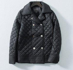 Куртка на весну 48-50