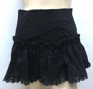 Юбка Прекрасная летняя юбка.