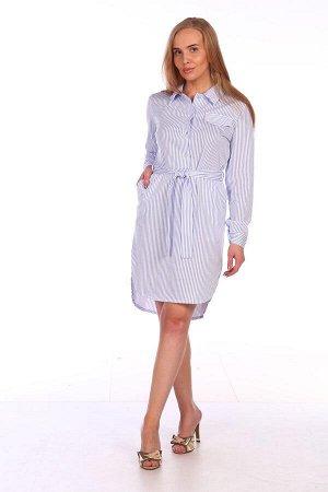 Платье (М-522)