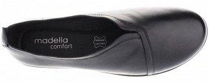 Туфли Madella XDN-91011-4A-KU