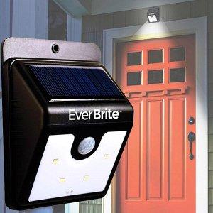 😱МЕГА Распродажа !Товары для дома 😱Экспресс-раздача! 23⚡🚀 — LED коллекция - Беспроводной светодиодный светильник — Светильники