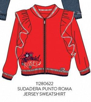 Куртка TUC TUC