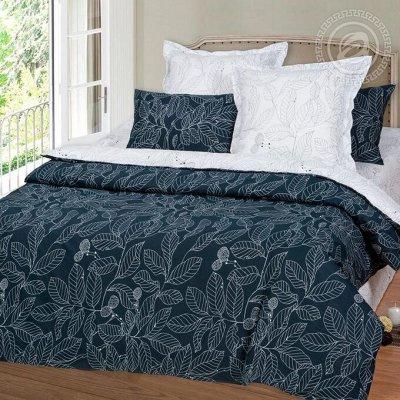Твой сладкий сон с Арт*постелькой!  — Сатин Premium — Постельное белье