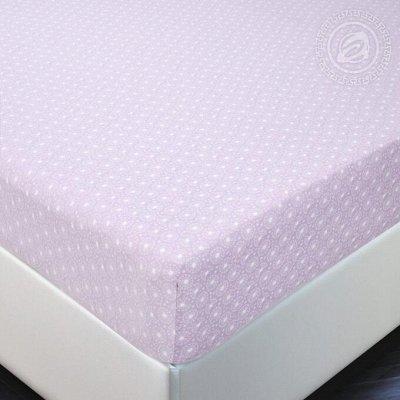 Арт*Постель - Атмосфера тепла и уюта! — Простыни на резинке — Простыни на резинке