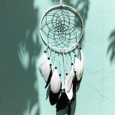 Лучшее для создания идей интерьера и декора!  — Ловцы снов — Сувениры
