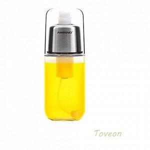 Спрей для масла помповый FH-01414