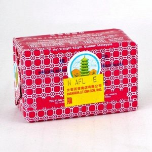 Мыло Камфорное Camphor soap Merry Bell Камфорное мыло Мерри Белл за счет своего | Гели, твердое и жидкое мыло