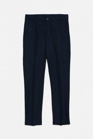 отличные брюки для школы