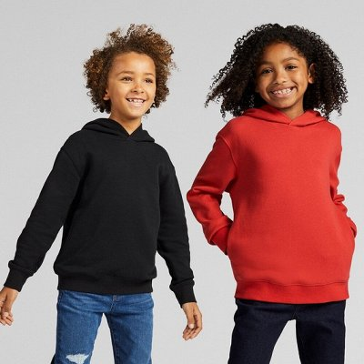 UNIQLO №8-популярный бренд японской одежды! Акции!Рассрочка! — Детские свитера,кофты,водолазки — Пуловеры и джемперы