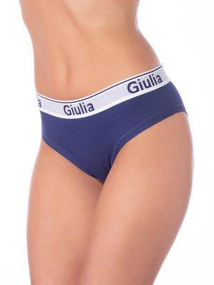 Спортивные трусики-слипы Giulia