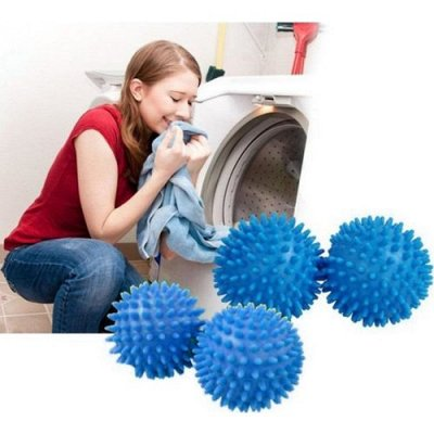 TV-Хиты! 📺 🥞 Все нужное на кухню и в дом!🍩🍕  — Аксессуары для стирки и ванной комнаты — Ванная