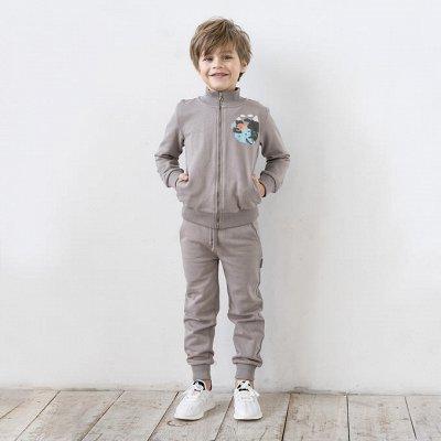 Обувь Инарио, быстрая доставка, поступление ЛЕТА! — Детская одежда, много нижнего белья! — Одежда
