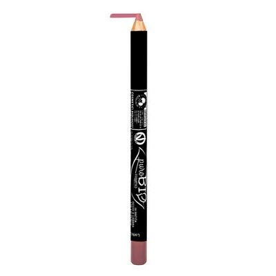 Самая большая ЭКО-ветка - Косметическая — Декоративная косметика-Карандаш для губ — Для губ