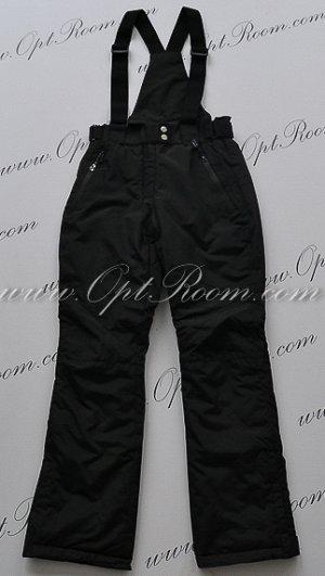 13-002-H Женские горнолыжные штаны