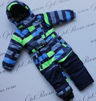 Дети — МембранА! Ликвидация склада — Одежда для мальчиков. Зима