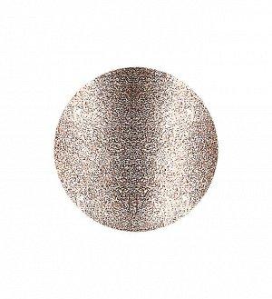 .Lux   лак для ногтей  Holographic 3 D  NEW 703 луч бронза