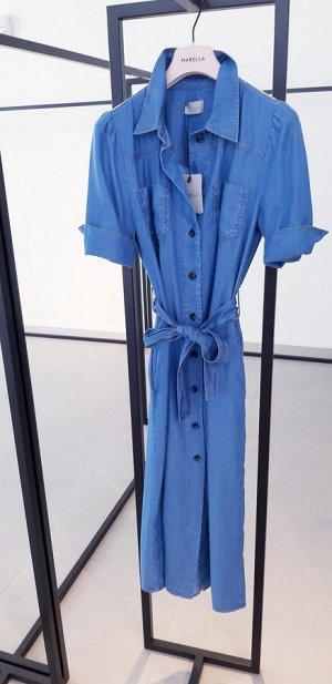 Платье на русский 42-44