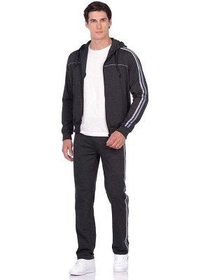 Спортивный костюм ХМ17-10