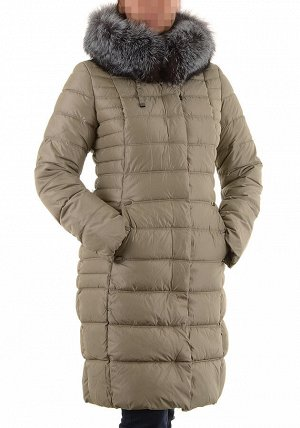 Зимнее пальто LK-8312