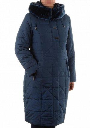 Зимнее пальто NIA-68181